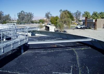 Environmental Controls Company: Airport Bird Controls